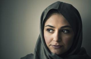 מאבקן של נשים ערביות נגד רצח אחיותיהן ובנותיהן
